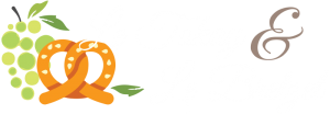 Le Tokey et le Bretzel - Chez Guy et Nadja