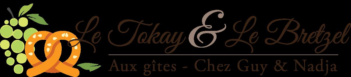 Aux gîtes Chez Guy et Nadja - Ribeauvillé